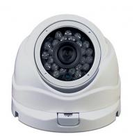 Wholesale 1080P CMOS AHD CCTV Camera NVP 2441 SONY222 Dome 2.0 Megapixel from china suppliers