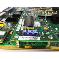 Wholesale Cisco Catalyst 6500 Modules WS-X6848-SFP-2TXL from china suppliers