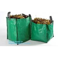 1500kg pp woven jumbo bag packing for sand and ore with high UV treated,PP Big