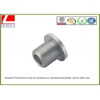 Wholesale High Precision China Machine Shop Provide OEM Precision CNC Turning Part from china suppliers
