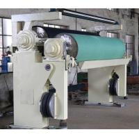 Wholesale glue machine from china suppliers