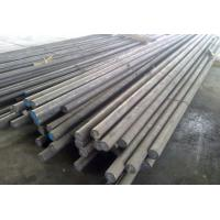 Wholesale Black / Bright 317LMN 12mm Stainless Steel Rod Hard Treatment DIN 1.4439 from china suppliers
