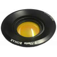 Wholesale Laser Marking F-theta Scan Lens from china suppliers