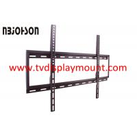"""Wholesale 37""""-70"""" Fixed Non-tilting LED TV Wall Mount Bracket (PB-203C) from china suppliers"""
