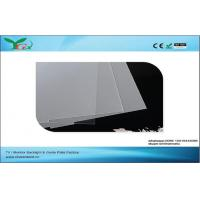 Wholesale New Products Enhancement LGP Films For TV / Monitor Lighting from china suppliers