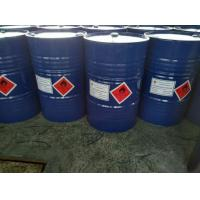 Methyl Isobutyl Carbinol / MIBC