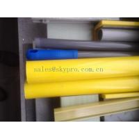 Wholesale FRP Profiles bar /  rod /  pole / shaft , Commercial FRP Structural profiles from china suppliers