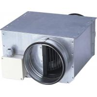 Buy cheap rectangular duct fan from wholesalers