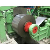 Quality Automatic Cold Reversible Rolling Mill 4 Hi 750mm AGC Screw Down Type for sale