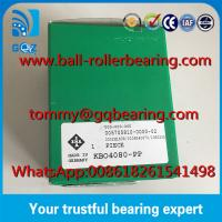 Wholesale Rubber Seals type Open Design INA KBO4080 PP Linear Ball Bearing from china suppliers