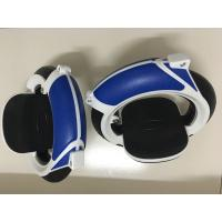 Wholesale Two wheels skate cycle GK-SC01 from china suppliers
