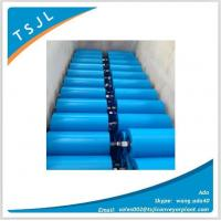 Wholesale Material Handling Equipment HDPE  Idler Roller from china suppliers