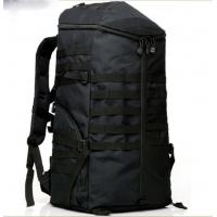 Wholesale Military Special Forces Backpack Molle Gear Backpack Water Resistant from china suppliers