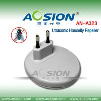 Quality Electrical Utrasonic Housefly Repeller for sale