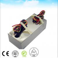 China 220VAC 16A emi power line filter for mri RF SHIELDING high quality on sale