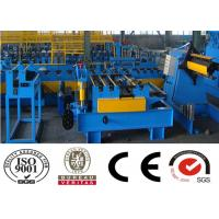Wholesale Automatic Rolling Shear Slitting Line Machine With Simple Operation and Perfect Performance from china suppliers