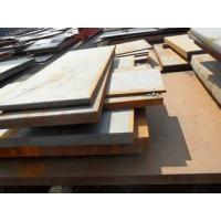 Buy cheap ST52-3 S355jr SS400 S235jr S275jr Q235 Q345 ASTM A36 High Strength Hot Rolled Steel Plate from wholesalers