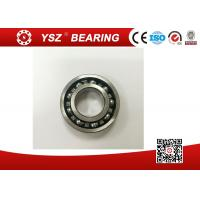 Wholesale NTN NSK FAG Chrome Steel GCR15  Deep Groove Ball Bearing 6200 Series For Motor from china suppliers