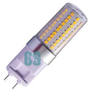 Quality CRI>80 G12 360 Degree Indoor LED Spotlights 85-265V AC LED Corn Lamp 2700K-7000K for sale