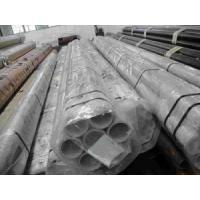 Wholesale 202 Stainless Steel Pipe from china suppliers