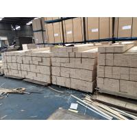 Wholesale Environmental Laminated Veneer Lumber Customization W T L from china suppliers