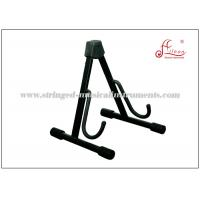 Wholesale Guitar Musical Instruments Adjustable Music Stand Sitting type 21 * 36cm from china suppliers