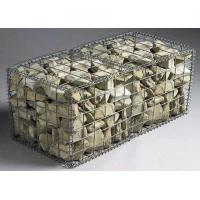 Wholesale Welded Gabion from china suppliers