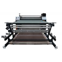 Wholesale Automatic Roller Heat Transfer Machine from china suppliers