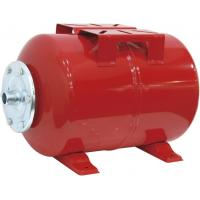 Buy cheap 24L pressure tank from wholesalers