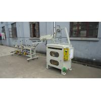 Quality Low Noise Tubular Cable Stranding Machine With Separate Agglomerator for sale