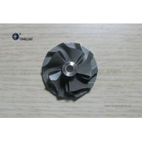 Wholesale KP35 5435-123-2007 Compressor Wheel for Turbocharger 5435-988-0009 from china suppliers