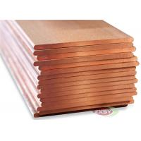 Wholesale Casting Composite Beryllium Copper Rods Wear Proof Corrosion Restance from china suppliers