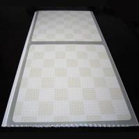Wholesale PVC Ceiling Panel for Room Decoration from china suppliers