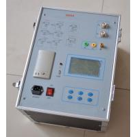Wholesale GDGS Different Frequency Automatic Dielectric Loss Tester  from china suppliers