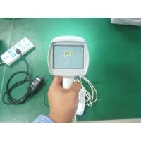 Wholesale Gynecology Digital Electronic Colposcope Super HAD Color CCD Handheld 50dB from china suppliers