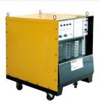 Wholesale Drawn Arc Stud Welding Machine RSN-2650 , M3 - M25 Arc Nelson Stud Welder from china suppliers