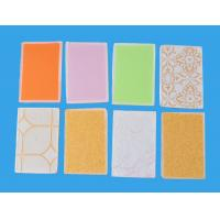 Wholesale  PVC gypsum tiles from china suppliers