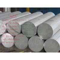 Wholesale Nickel Alloy Steel N07718 Flange from china suppliers