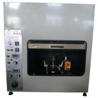 Wholesale Automated IEC60335-1 Lab Test Equipment CTI PTI Material Insulation from china suppliers