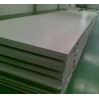 Wholesale SS 304 A240 Hot Rolled Steel Plate With Mill Glazed For Furniture from china suppliers