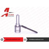 Quality Dlla 148p 828 095000-5230 Diesel Injector Nozzle Replacement For John  Deer Engine for sale