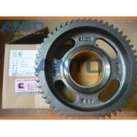 Wholesale Crane Gears 3084532 Idler Gear Used For M11 Cummins Engine Crane from china suppliers