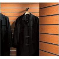 Wholesale Shop Fitting For Shops, Supermarket From Rongye Industry from china suppliers