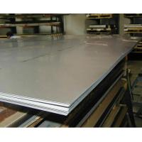 Wholesale a & a manufacturer astm-a276 304 stainless steel,stainless steel sheet,stainless steel pla from china suppliers
