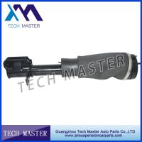 Wholesale Front Left Air Shock Absorber Land Rover Air Suspension Parts For Range Rover from china suppliers