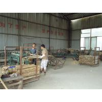 Huzhou GD flooring products CO.,LTD