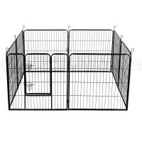 Wholesale Dog Run play pens from china suppliers