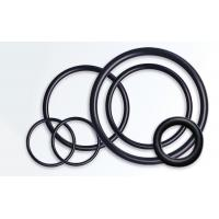 Wholesale Colorful/Quality/Mass product/Fast supply FFKM o-ring|FFKM kalrez o-rings for valves gas from china suppliers