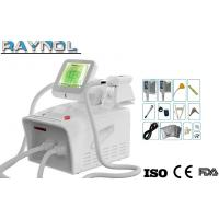 Wholesale Cool Slim Portable Freezing Fat Beauty Machine Slimming Reshaping from china suppliers