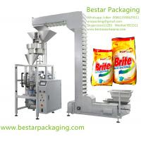 Wholesale laundry detergent filling machine,laundry detergent sealing machine from china suppliers